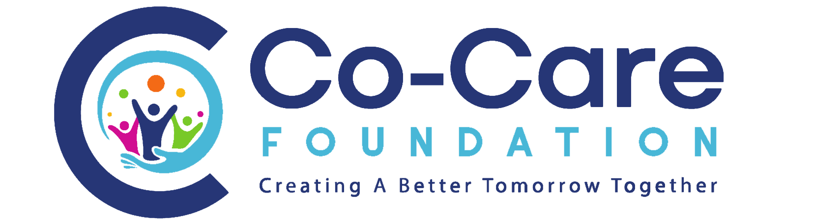Co-Care Foundation